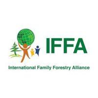 Iffa-LOGO